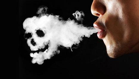 Studija podupire upozorenja na cigaretama