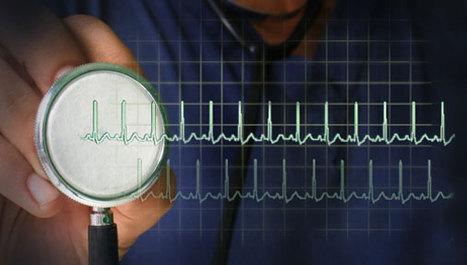 Rizik zbog postupnih simptoma srčanog udara