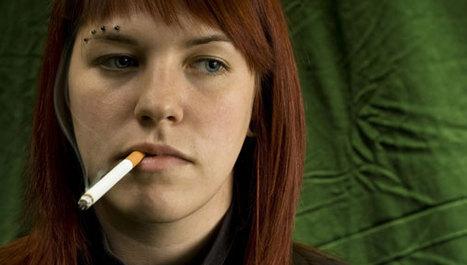 Mladi i droge - rizična populacija