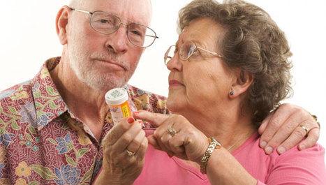 Izdavanje lijekova u domove osoba u izolaciji