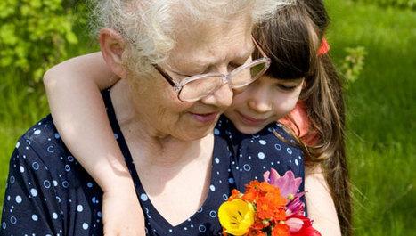 Međunarodni dan starijih osoba, 1.10. - PLIVAzdravlje