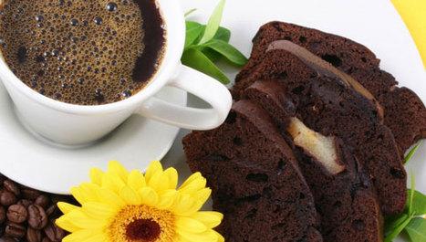 Kava u prevenciji žučnih kamenaca