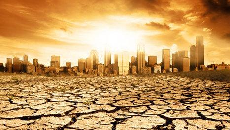 Rizik klimatskih promjena za osobe s bolestima bubrega