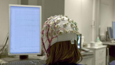 SAD: Četvrtina tinejdžera je imala potres mozga