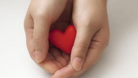 Žene su sklonije darivanju organa