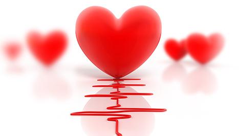 Međunarodna suradnja u liječenju srčanih mana kod djece