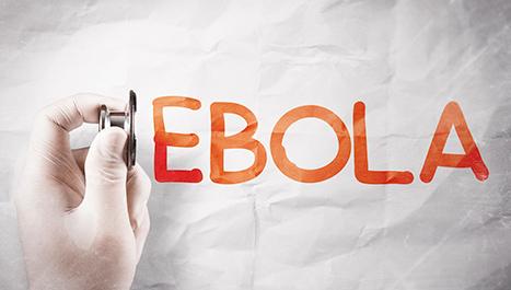 Novi lijekovi učinkoviti protiv ebole