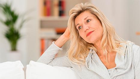 Slikovni rezultat za menopauza