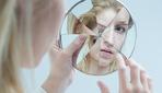 Liječenje shizofrenije - PLIVAzdravlje