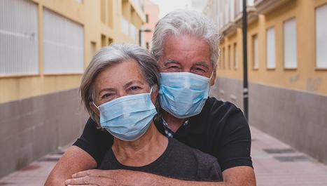 3360 novih slučajeva koronavirusa, 30 preminulih osoba
